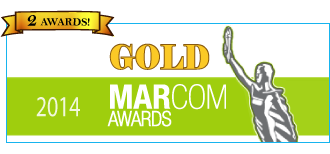 HR Avatar Wins Marom Award