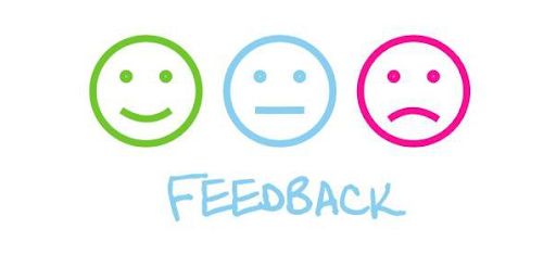 Why do employers hate to give feedback to applicants?