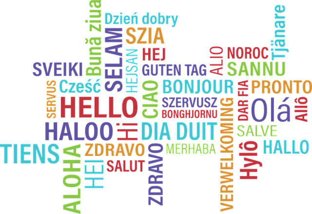 New Web-based Spoken Language Tests Now Available