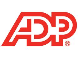 ADP Marketplace Partner