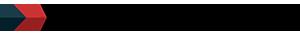 Degarmo Inc. Logo