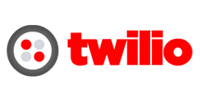 Twilio Communications Cloud logo