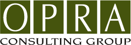 Opra Consulting Group