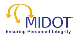 Midot