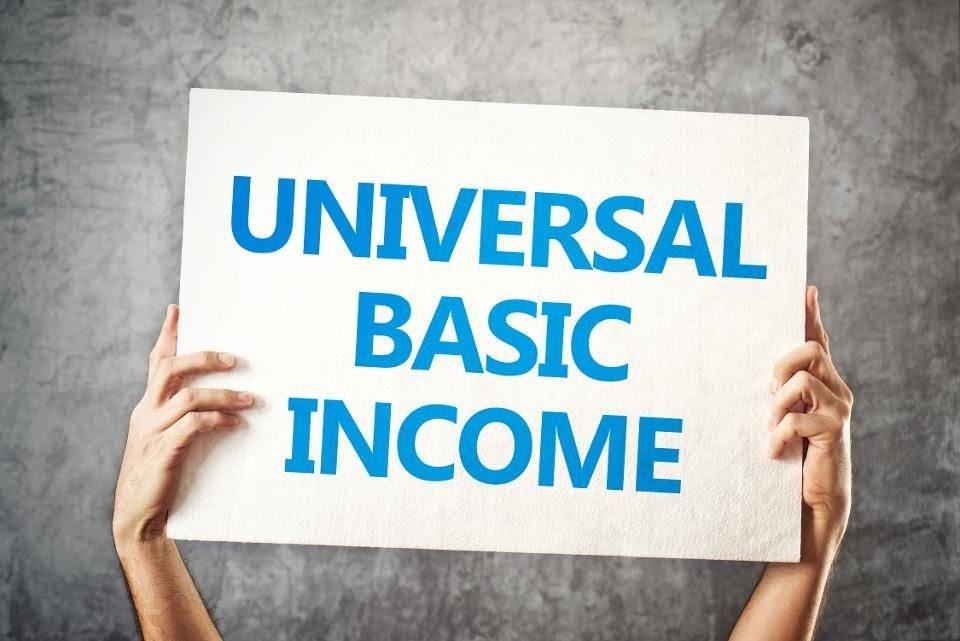 How would Universal Basic Income (UBI) change hiring?