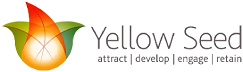 Yellow Seed Consulting