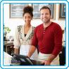 Pre-Hire Personality - Customer Service Face-2-Face (Hebrew)
