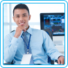 Management Analyst (Short)
