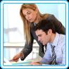 First-Line Supervisor - Non-Retail Sales (Spanish)