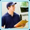 Operator - Industrial Trucks / Tractors (Spanish)