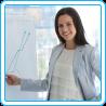 Manager - Sales (Short)