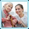 Nurse - Licensed Practical / Vocational