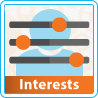 Career Interest Survey with Job Match Report