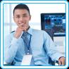 Analyst - Business Intelligence (Short plus Video Interview)