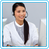Specialist - Office and Administrative Support