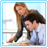 Specialist - Training and Development