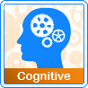 Cognitive Workplace Simulation - Driver