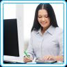 Administrative Assistant - Intermediate Level