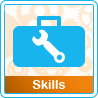 Call Center - Service Skills