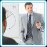 Sales Representative - Services (Spanish)