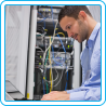 Technician - General Maintenance and Repair