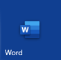MS Word 2019 (Office 365)