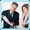 Sales Agent - Insurance  (Short)