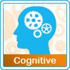 Cognitive Workplace Simulation - Technician