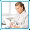 Clerk - Payroll and Timekeeping