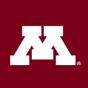 University of Minnesota Health Care Professionalism SJT (Selection Version)