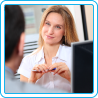 Bank Teller with Sales (Short plus Video Interview) (English: Bank Teller with Sales)