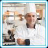 First-Line Supervisor - Food Preparation / Serving (Short)