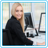 First-Line Supervisor - Office and Administrative Support (Spanish)