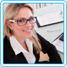 Executive Secretary / Administrative Assistant (Short)