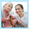 Aide - Home Health (Spanish)