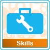 Industrial Skills - Industrial Math