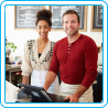 Pre-Hire Personality - Administration (Hebrew)