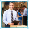 Salesperson - Parts and Accessories (Spanish)