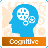 Cognitive Workplace Simulation - Business Sales