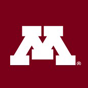 University of Minnesota Health Care Professionalism SJT (Development Version)