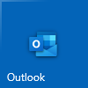 MS Outlook 2019 (Office 365)