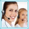 Customer Service Representative - With Sales (Short)