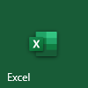 MS Excel 2019 (Office 365)