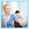 Loan Officer (Spanish)