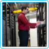 Specialist - Computer Network Support (Short plus Video Interview)