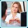 Counselor - Educational, Guidance, School, Vocational (Short)