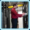 Specialist - Computer Network Support