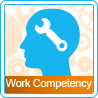 Workplace Scenarios for Team Member Roles