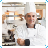 Manager - Food Service