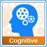 Quick Cognitive Screen (Administrative Roles)